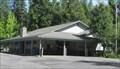 Image for Calaveras County Library - Arnold Branch - Arnold, CA