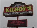 Image for Kilroy's Restaurant & Bar - Las Vegas, NV