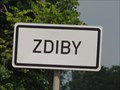 Image for Zdiby, Czech Republic