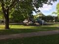Image for Eunice Community Circle Park - Eunice, Louisiana