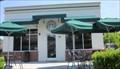 Image for Starbucks - Willow  - Hercules, CA