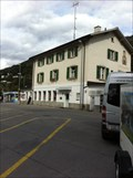Image for Ilanz / Glion, GR, Switzerland