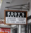 Image for Eddy's Factory  -  Puerto Vallarta, Jalisco, Mexico