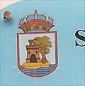 Image for Vigo - Vigo, Pontevedra, Galicia, España