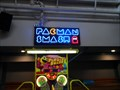 Image for PacMan Smash  -  Santa Cruz, CA