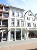 Image for Wohn- und Geschäftshaus - Sternstraße 14 - Bonn, North Rhine-Westphalia, Germany