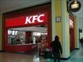 Image for KFC - Colombo - Lisboa, Portugal