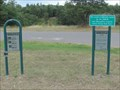 Image for Al Quaal Recreation Area Fitness Course - Ishpeming, MI