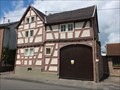 Image for Half-Timbered House in Gelsdorf - RLP / Germany