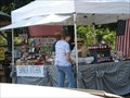 Image for Eastbound I-90 Rest Stop Farmers' Market