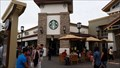 Image for Starbucks Livermore Premier Outlets - Livermore, CA