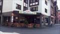 Image for Eiscafé Dolomiti Andernach, Rhineland-Palatinate (RLP), Germany