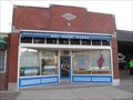 Image for Men's Wear / Jones Agency Insurance - Ponoka, Alberta