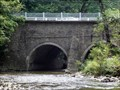Image for Frankford Bridge (Over Pennypack Creek) - Philadelphia, PA