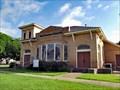 Image for Bruceville-Eddy United Methodist Church - Eddy, TX