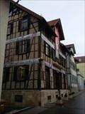 Image for Galerie am Jakobsbrunnen - Bad Cannstatt, Germany, BW