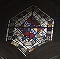 Image for Lady Anne Clifford, Countess Dorset - Bath Abbey - Bath, Somerset
