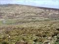 Image for Grimspound Bronze Age Village, Dartmoor, Devon UK