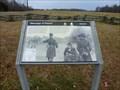"""Image for """"Message of Peace"""" - Appomattox, VA"""