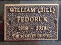 "Image for 102 - William ""Bill"" Fedoruk - Oliver, British Columbia"