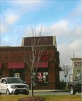 Image for Arby's - West Ave. - Cartersville, GA