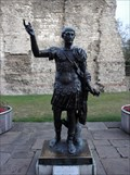 Image for Trajan  -  London, England, UK