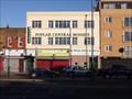 Image for Poplar Central Mosque - East India Dock Road, Poplar, London, UK