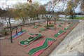 Image for Minigolf le Mirage - Vichy - France