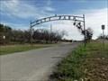 Image for City Park - Ballinger, TX