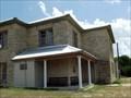 Image for Clairette School - Clairette, TX