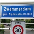Image for Zwammerdam - The Netherlands (NL)