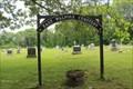 Image for East Walpole Cemetery - Walpole, MA