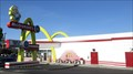 Image for McDonalds - - Lewiston, ID
