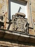 Image for Quintano y Quevedo - Ourense, Galicia, España
