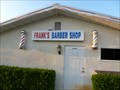 Image for Franks Barber Shop Poles - Port St Lucie, FL