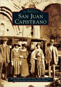 Image for San Juan Capistrano, California