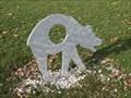 Image for Sept Ours - Seven Bears - Montréal, Québec