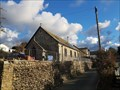 Image for [Former] Chapel of the Holy Family - Treknow, Cornwall