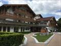 Image for Relais & Châteaux Park-Hotel Egerner Höfe, Rottach-Egern, Bayern, Germany