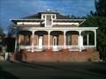 Image for Richard Egan House - San Juan Capistrano, CA