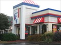 Image for KFC - 813 Lynn Garden Dr - Kingsport, TN