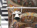 Image for Rila Monastery Bell #2 - Rila, Bulgaria