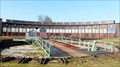 Image for Bahnbetriebswerk Gelsenkirchen-Bismarck - Gelsenkirchen, Germany