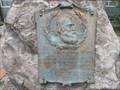Image for Relief of Sir William Edmond Logan - Ottawa, Ontario