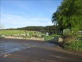 Image for Leystone Cemetery - Woodside, Perth & Kinross.