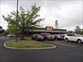 Image for Cracker Barrel -I-70 & SR256, Exit 112, Pickerington,Ohio