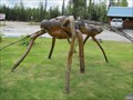 Image for Alasquito - Salcha, Alaska