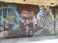 Image for 2010 El Cajon Graffiti  -  San Diego, CA