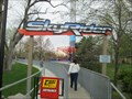 Image for Skyrider - Canada's Wonderland - Vaughan, ON (Legacy)