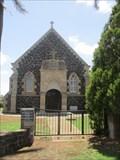 Image for St Matthews Church, 45-49 Glennie St, Drayton, QLD, Australia